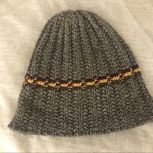 Gap Warm Winter Hat